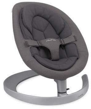 Nuna Leaf Grow High Chair
