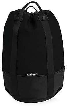 Baby Zen Baby Zen YOYO+ Stroller Bag
