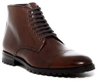 Gordon Rush Alexander Chukka Boot
