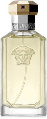 Versace Men's Dreamer Eau de Toilette Spray, 3.4 oz