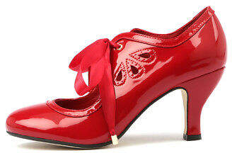 I Love Billy New Macie Womens Shoes Sandals Heeled