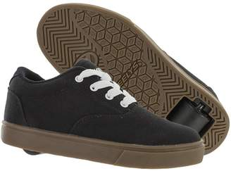 Heelys Launch Ankle-High Fashion Sneaker - 7M