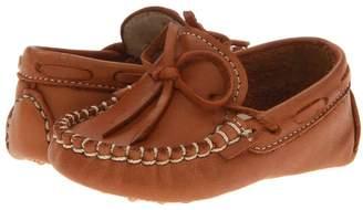 Elephantito Driver Loafers Boys Shoes