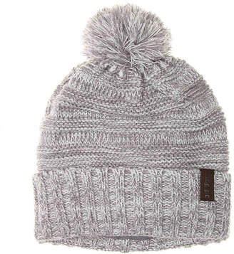 adidas Recon Ballie Beanie - Men's