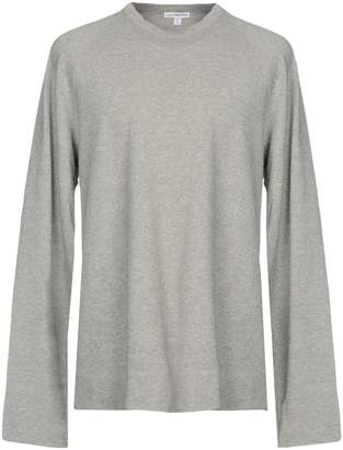 James Perse Sweatshirts