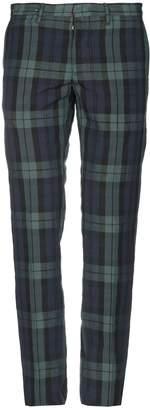 Incotex Casual pants - Item 13248032TL