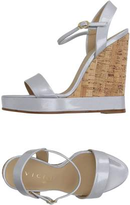 Vicini TAPEET Sandals