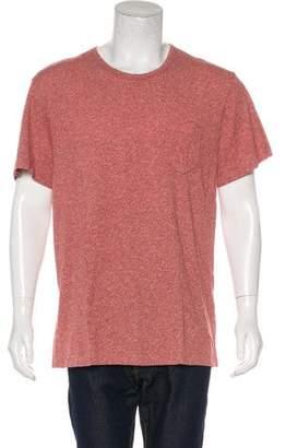 Co RRL & Short Sleeve T-Shirt