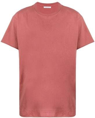 John Elliott loose fit T-shirt