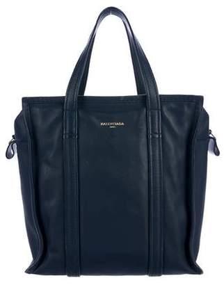 Balenciaga Small Bazar Shopper Bag