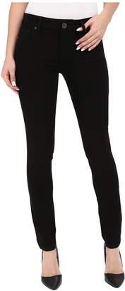 DL1961 Emma Legging in Riker Women's Jeans