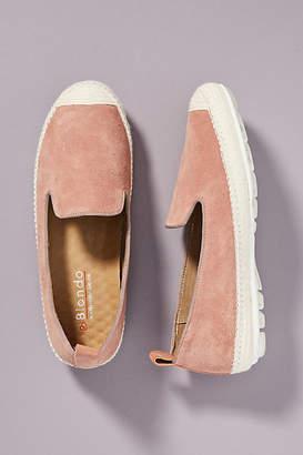 Blondo Espadrille Sneakers