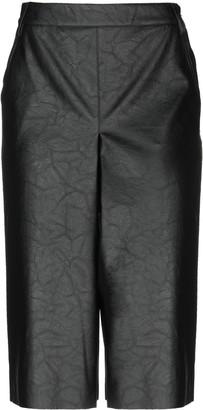 Atos Lombardini ATOS 3/4-length shorts