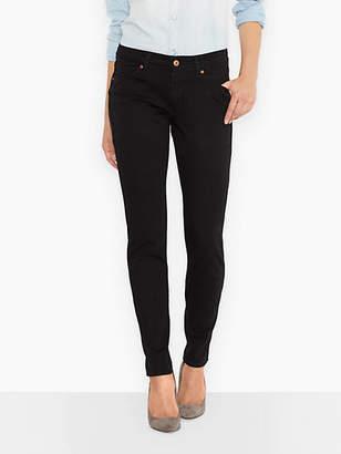 Levi's Revel Slight Curve Skinny Jeans