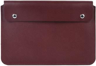 The Cambridge Satchel Company Covers & Cases - Item 45355296HE