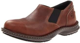 Timberland Men's Gladstone ESD Work Shoe