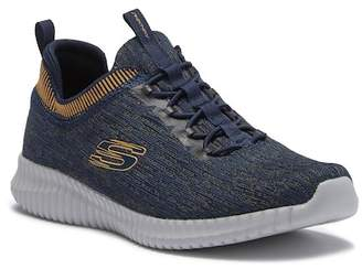 Skechers Elite Flex Hartnell Sneaker