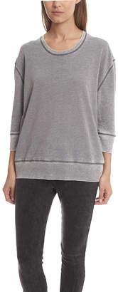 IRO Lilybel Sweatshirt