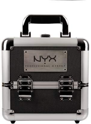 NYX Professional Makeup - Beginner Makeup Artist Train Case