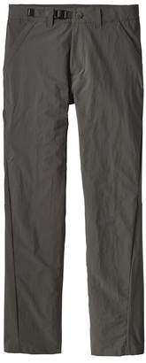 Patagonia Men's Stonycroft Pants - Regular