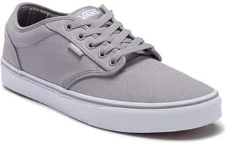 Vans Atwood Herringbone Sneaker