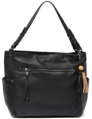 The Sak Embellished Tote Bag
