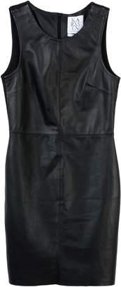 Zoe Karssen Short dresses