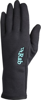 Rab Power Stretch Pro Glove - Women's