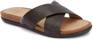 G.H. Bass Sunjuns by & Co. Sunjuns by & Co. Stella Sandal - Women's