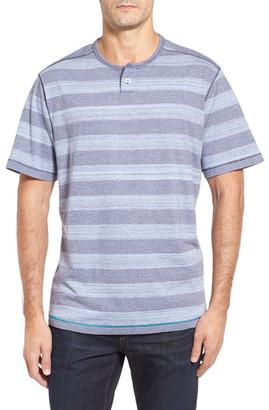 Tommy Bahama Redondo Beach Henley (Big & Tall Available) $34.97 thestylecure.com