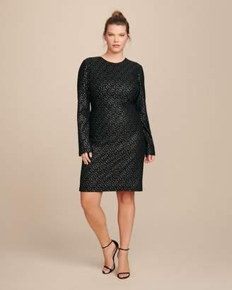 24e761f5506d Black Halo Cocktail Dresses - ShopStyle
