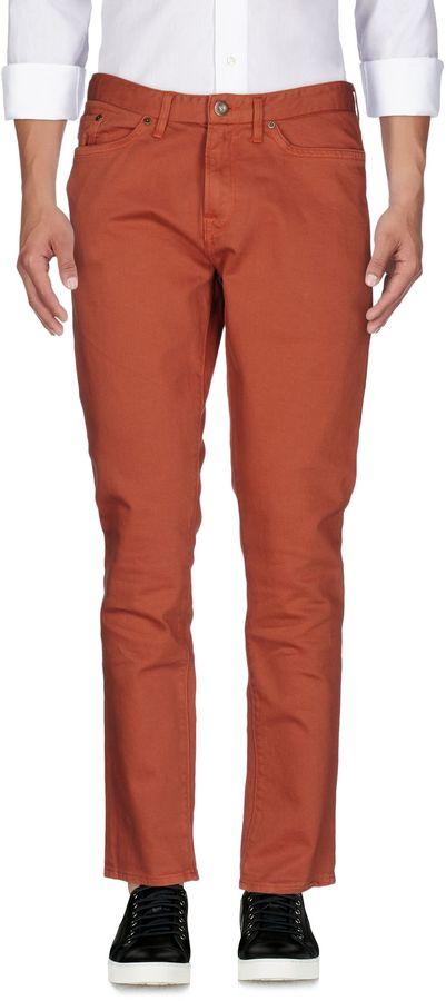 TimberlandTIMBERLAND Jeans