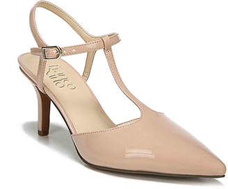 Franco Sarto Egypt Pump - Women's