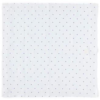 Joanna Buchanan Mini-Dot Napkins, Set of 2