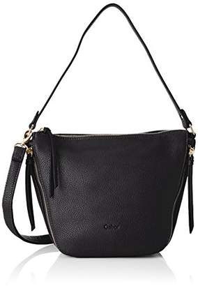 Gabor Women's Fabia Shoulder Bag