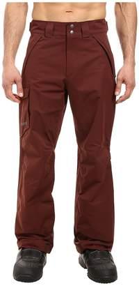 Marmot Motion Pant Men's Outerwear