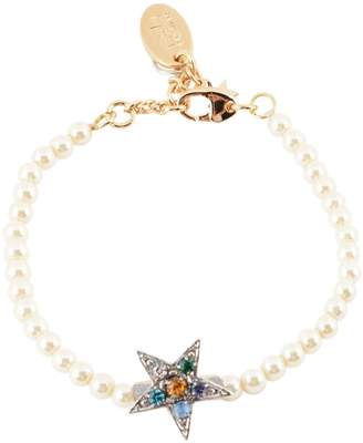 Rada' Bracelets