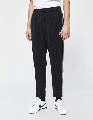 6371bf581155 Nike Athletic Pants Men - ShopStyle