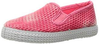 Cienta Girls' 57029 Slip-On 27 EU()