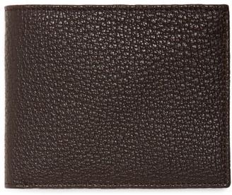 Brooks Brothers Buffalo Wallet