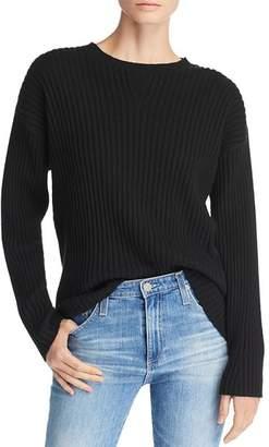 J Brand Tiffany Cashmere Sweater