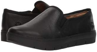 Nurse Mates Adela Women's Slip on Shoes