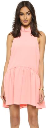 Elizabeth and James Trisha Dress $395 thestylecure.com