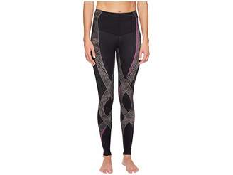 CW-X Generator Revolution Tights