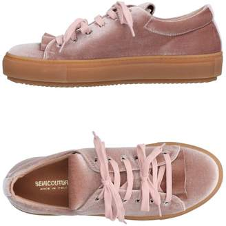 Semi-Couture SEMICOUTURE Sneakers