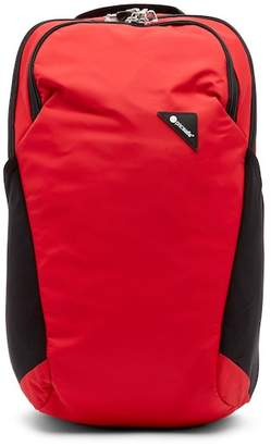 Pacsafe Vibe 20L Nylon Backpack