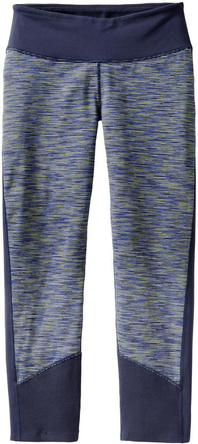 Athleta Rubik Capri