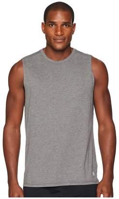 Asics Run Muscle Tank Top Men's Sleeveless