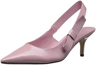 Marc Fisher Women's Judge Pump