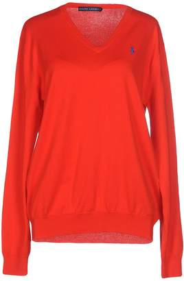 Ralph Lauren Sweaters - Item 39593176AT